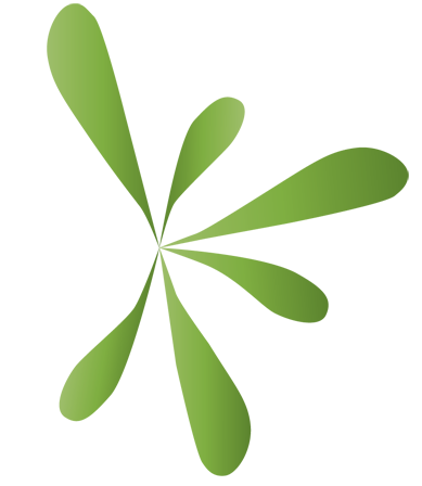 GARNet logo1